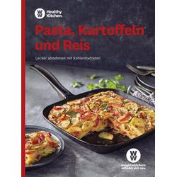WW - Pasta, Kartoffeln und Reis