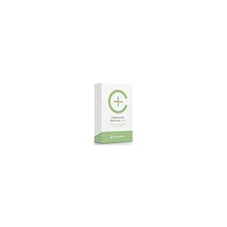CERASCREEN Probiotische Bakt.Test Bakterienanzahl 1 St