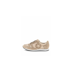 Sneakers Kennel & Schmenger taupe