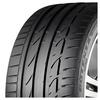 Bridgestone Potenza S 001 XL * BMW I8 245/40 R20 99W