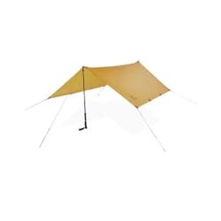Msr - Thru-Hiker 70 Wing V2 - Ultraleichte Zelte