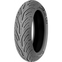 Michelin Pilot Road 4 REAR 180/55 ZR17 73W TL