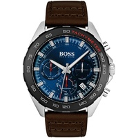 HUGO BOSS Intensity 1513663
