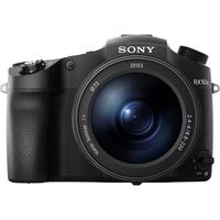 Sony Cyber-shot DSC-RX10 III