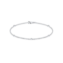 Elli Armband Funkelndes Armband, Kristall Armband 20