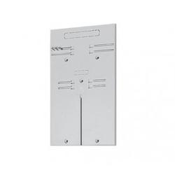 Stromzähler Schalttafeln T-U 1F/3F-b/z-12 Zählertafel 10.12 E-P 6502