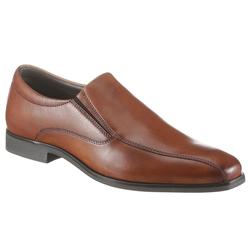PETROLIO Slipper in eleganter Form 45