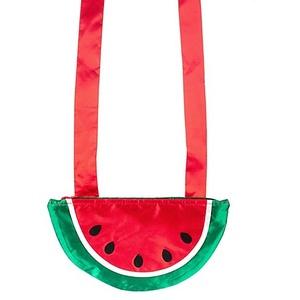 """Tasche """"Melone"""""""