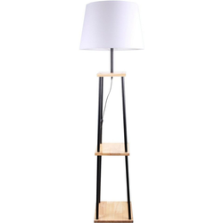 Home affaire Stehlampe