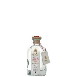 Ziegler Waldhimbeergeist 0,7L