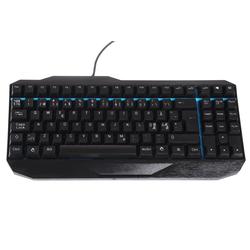 PENCLIC 2080-DE Tastatur