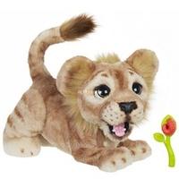 Hasbro FurReal Friends Brüllender Simba