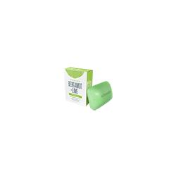 SCHMIDTS Seife Bergamot & Lime 142 g