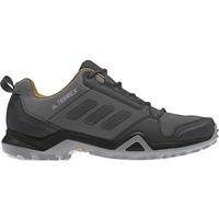 adidas Terrex AX3 M grey five/core black/mesa 40