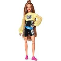Barbie BMR1959 GHT91