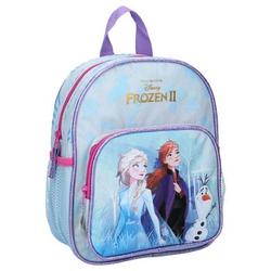 Vadobag Rucksack Frozen 2 Find The Way