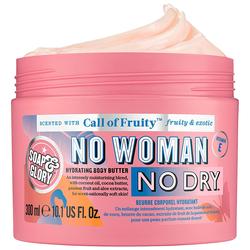 Soap & Glory Körper Körperbutter 300ml