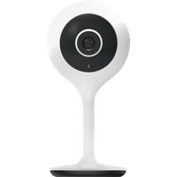 Woox R4600 Überwachungskamera