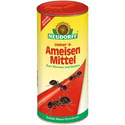 Neudorff Ameisengift Loxiran S, 500 g bunt