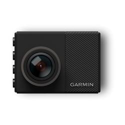 Dash Cam 65W