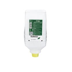 Stockhausen Estesol mild wash (Frapantol) 2 L