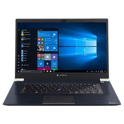 Toshiba Toshiba X50-F-13J - Notebook - Onyx blau Notebook