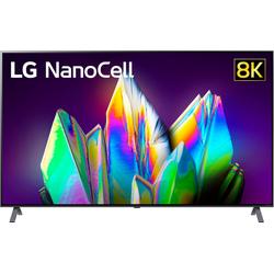 LG 65NANO999NA LED-Fernseher (164 cm/65 Zoll, 8K, Smart-TV)