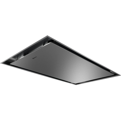 NEFF Deckenhaube I95CAQ6N0, 90 cm breit