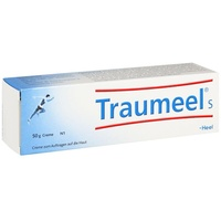 Heel TRAUMEEL S Creme