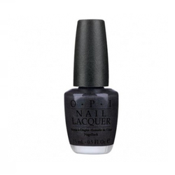OPI Nagellack NLB59 My Private Jet