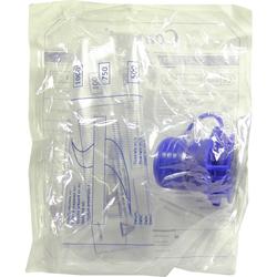 COMPAT Flexibaggle 1,5 l