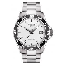 TISSOT -V8 Swissmatic- T106.407.11.031.00
