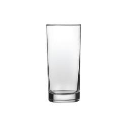 rastal Gläser-Set Amsterdam (6-tlg), Glas, spülmaschinengeeignet