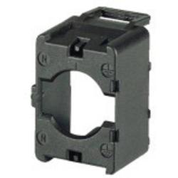 Eaton ZVV-P3 Verriegelung