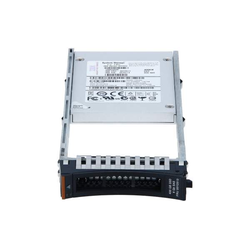Lenovo - 00MJ156 - Lenovo 400 GB SSD - 2.5