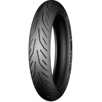 Michelin Pilot Power 3 FRONT 120/70 ZR17 58W TL