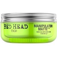 Tigi Bed Head Manipulator Matte Wax 57 ml