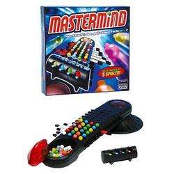 Hasbro MASTERMiND Brettspiel