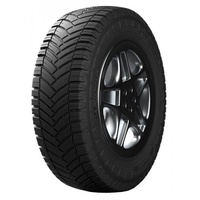 Michelin Agilis CrossClimate ( 225/60 R16C 105/103H Doppelkennung 101H )