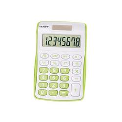 GENIE 120 G Taschenrechner