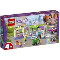 Lego Friends Supermarkt von Heartlake City 41362