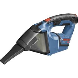 Bosch Professional GAS 12V Akku-Handstaubsauger 10.8V