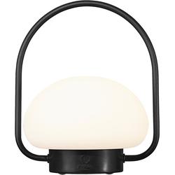Nordlux LED Außen-Tischleuchte Sponge To Go 20
