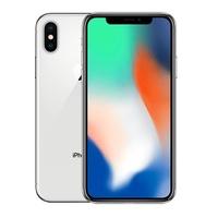 Apple iPhone X 256GB silber ab 1319.00 € im Preisvergleich
