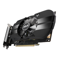 Asus GTX 1050TI - 4GB Grafikkarte (4 GB)