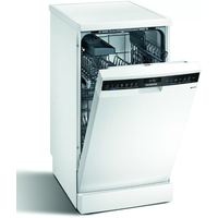 Siemens iQ300 SR23HW64KE