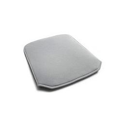 sedus Rückenpolster für Bürostühle se:motion grau