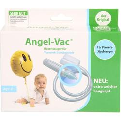 ANGEL VAC Nasensauger für Vorwerk Staubsauger 1 St
