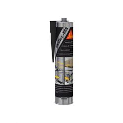 Sikaflex 552 schwarz 300 ml