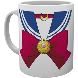 GB eye Tasse Sailor Moon - Kostüm Tasse, Keramik